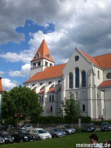 Sankt Laurentius  Waldstetten